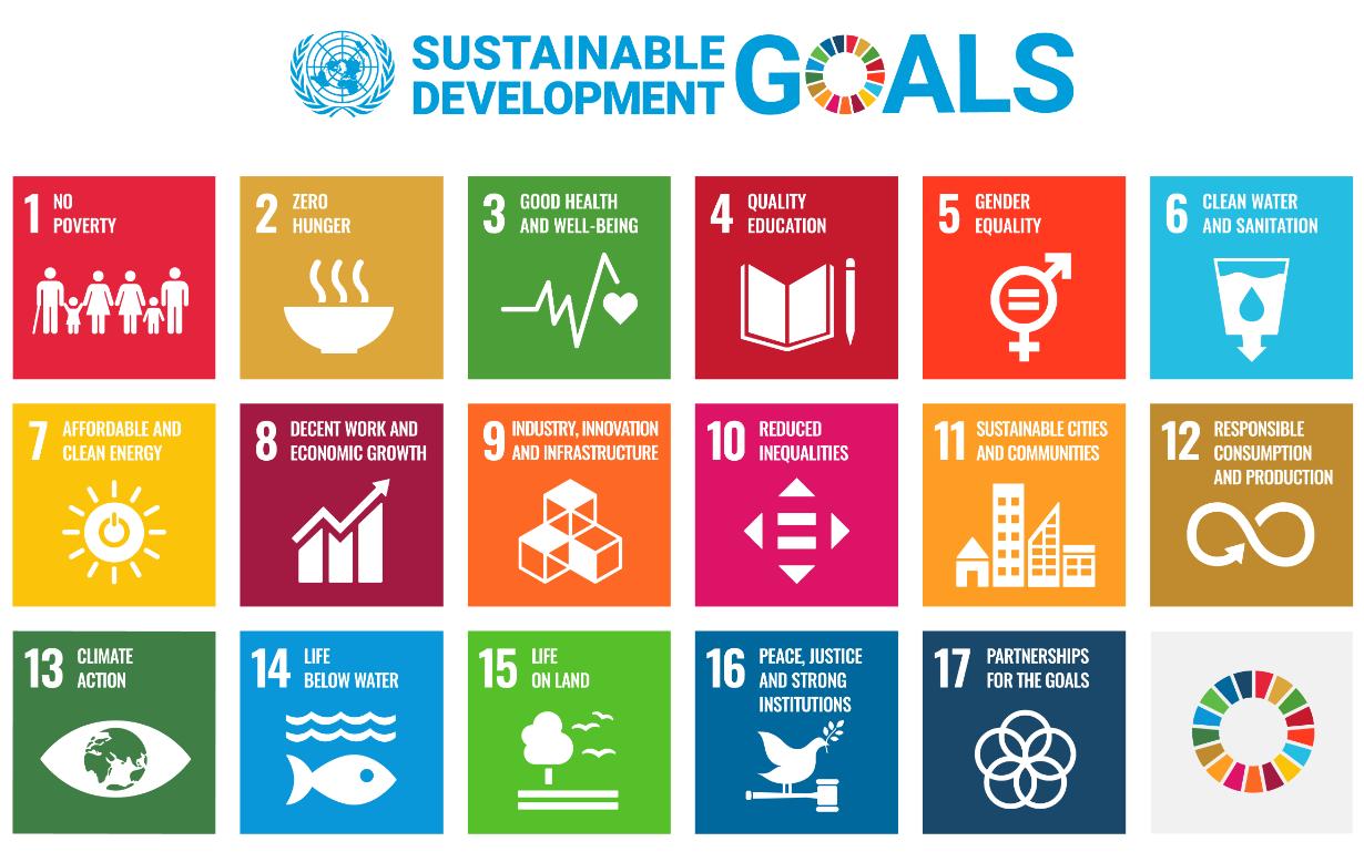 E_SDG_poster_UN_emblem_WEB 2020crop.png